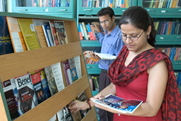 Best MBA Colleges in Delhi